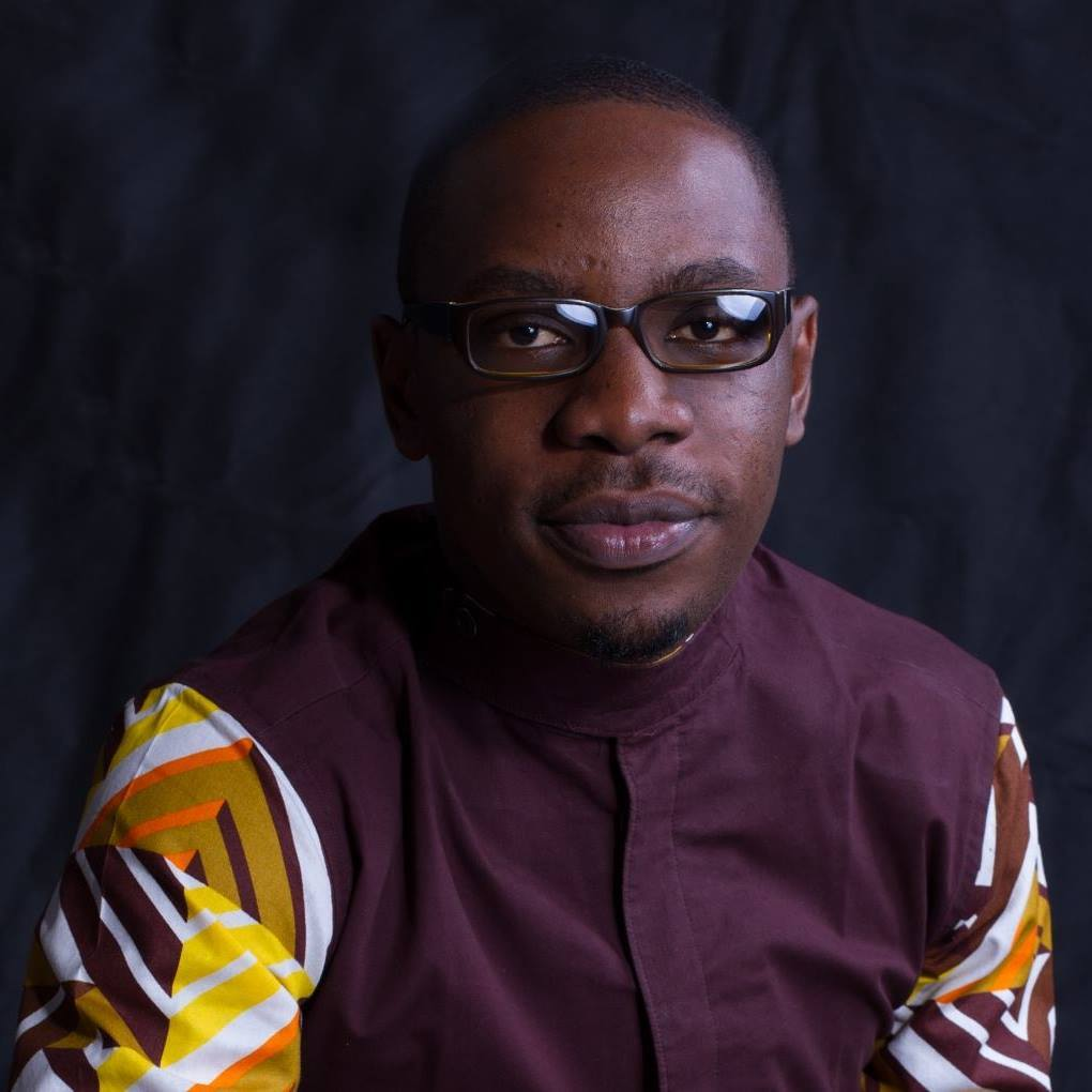 Nelson Cishugui Entrepreneuriat ces congolais qui ont fait le choix de l'entrepreneuriat et ont créer leur boîte après leurs études.